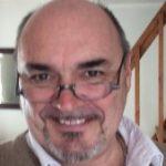 Profile picture of Roland marhic